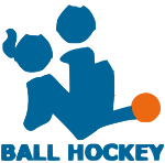 nlballhockey2018b mobile